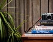 چرا باید در جستجوی مقاله های عکاسی باشیم؟