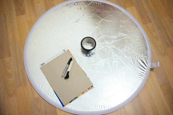 ساده ترین و موثرترین چیدمانهای نورپردازی پرتره