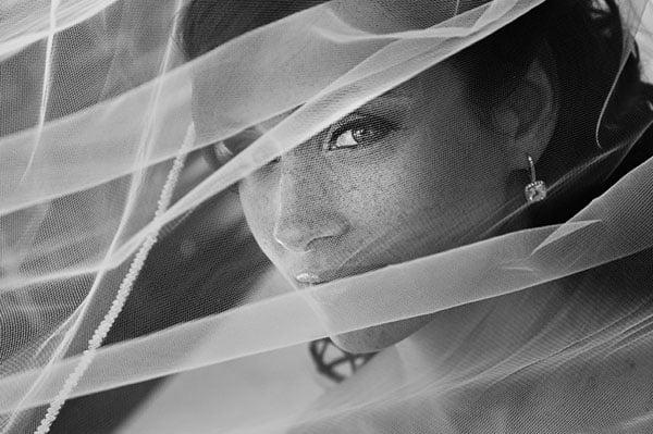 ۵۰ نکته آموزشی عکاسی از مراسم عروسی برای مبتدیان