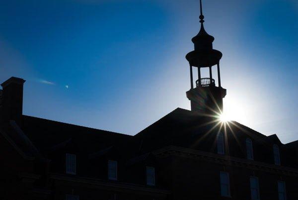 آموزش عکاسی گام به گام افکت ستاره ای زیبای نور