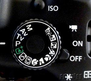 راهنمای جامع استفاده از دوربینهای عکاسی DSLR برای مبتدیان!