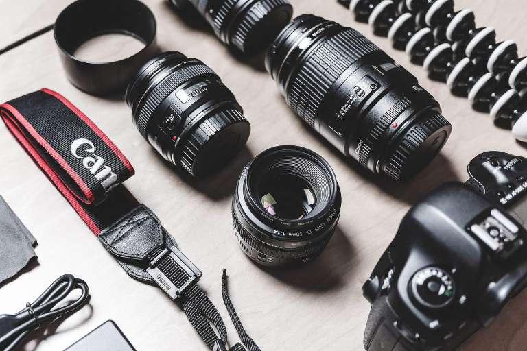 هر آنچه که باید درباره ی عکاسی مجالس عروسی بدانید