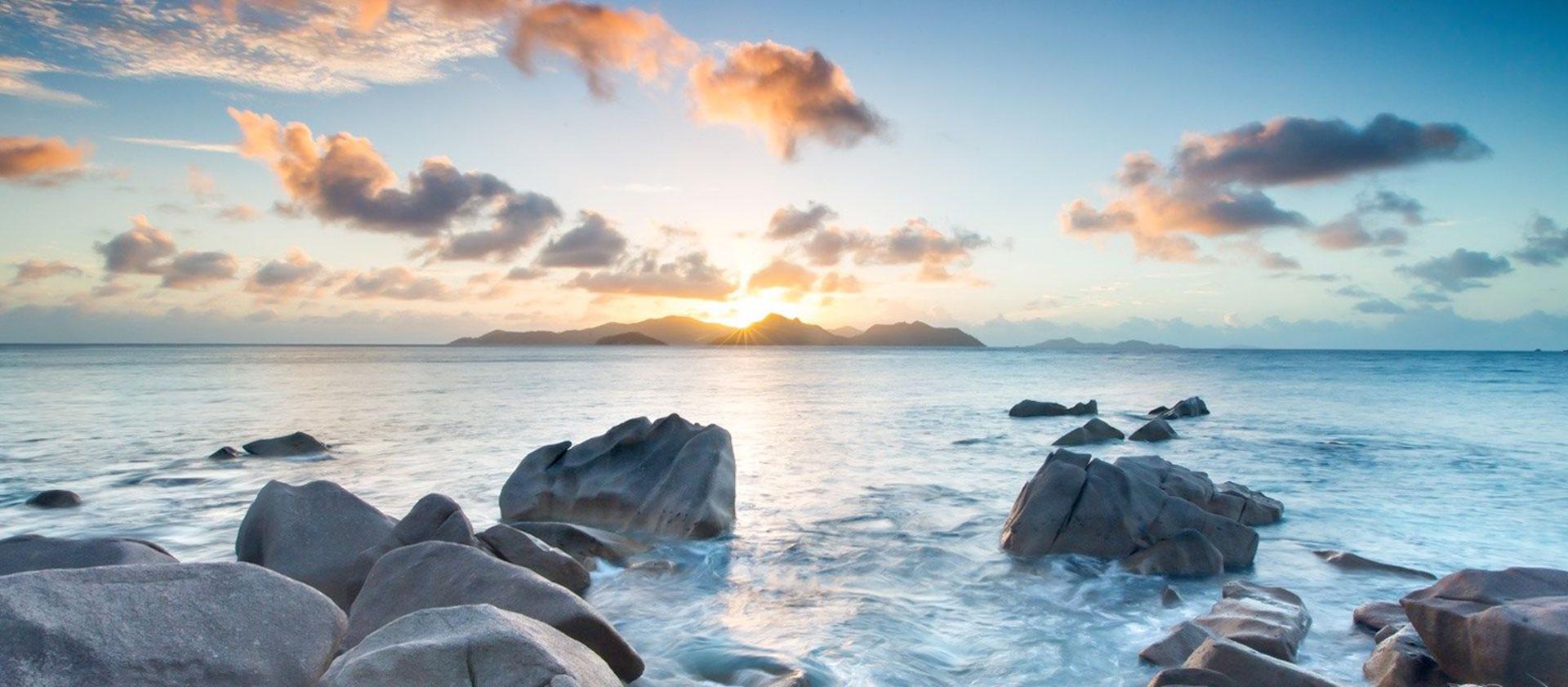 اشتباهات رایج عکاسی از دریا که باید از آنها جلوگیری کنید