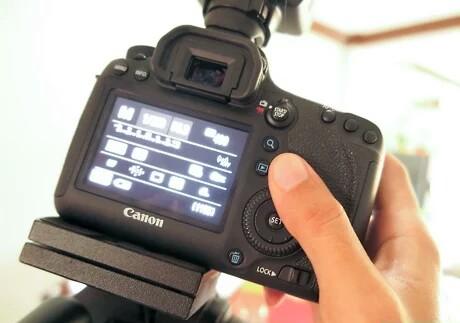 اصول عکاسی از شیشه و بلور