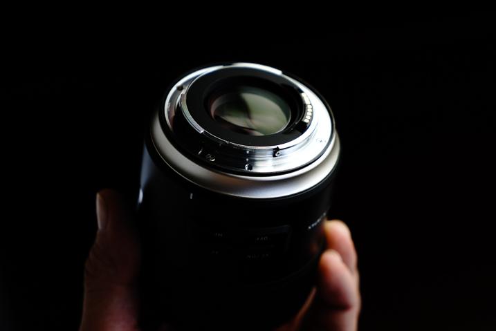 هرآنچه در مورد لنز دوربین باید بدانید