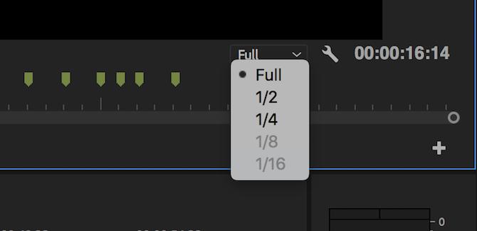 10نکته برای ویرایش سریعتر ویدیوها در Adobe Premiere Pro