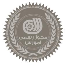 آموزشگاهـعکاسی