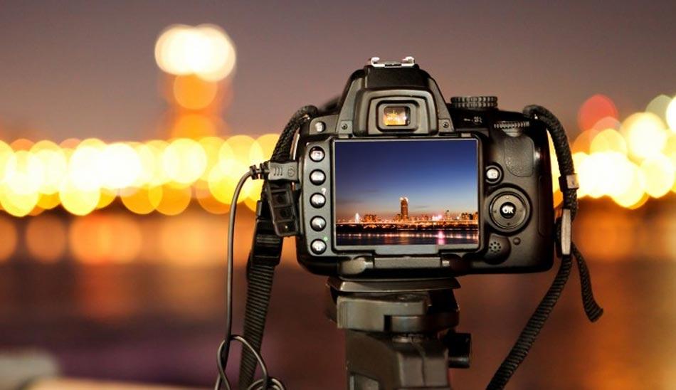 بهترین دوربین های عکاسی حرفه ای