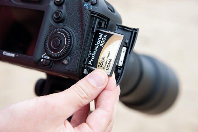 11 نکته برای یک عکاسی حرفه ای