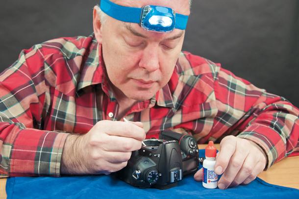9کاری که میتوانید بهعنوان یک عکاس در قرنطینه انجام دهید
