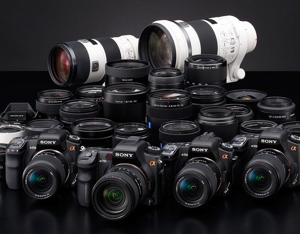 مشکلاتی که عکاسان تازهکار با آن روبهرو میشوند