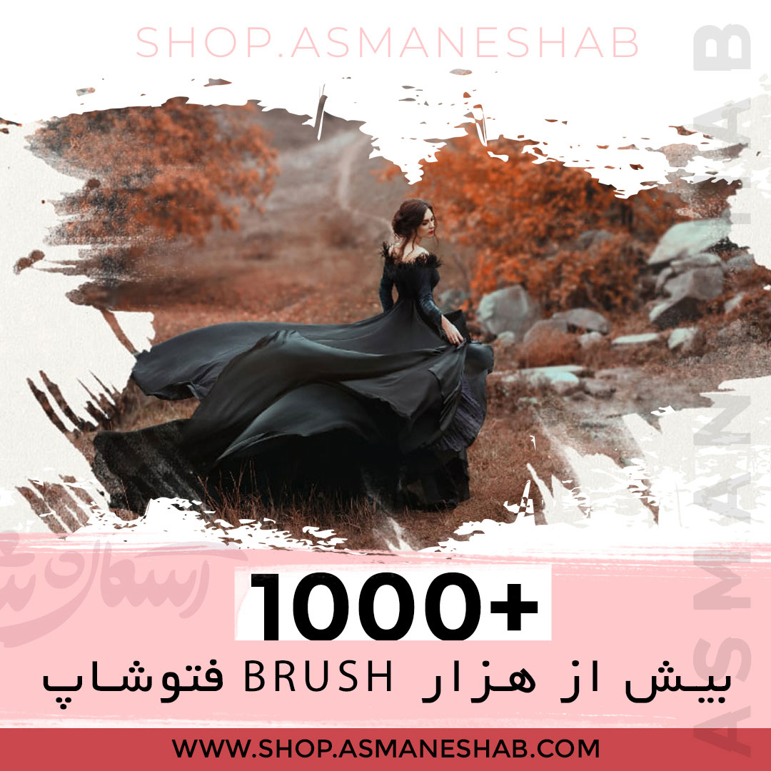 1000+-Brush-Cover