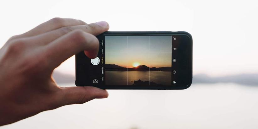 چه فاکتورهایی در انتخاب یک دوربین دیجیتال اهمیت دارد؟
