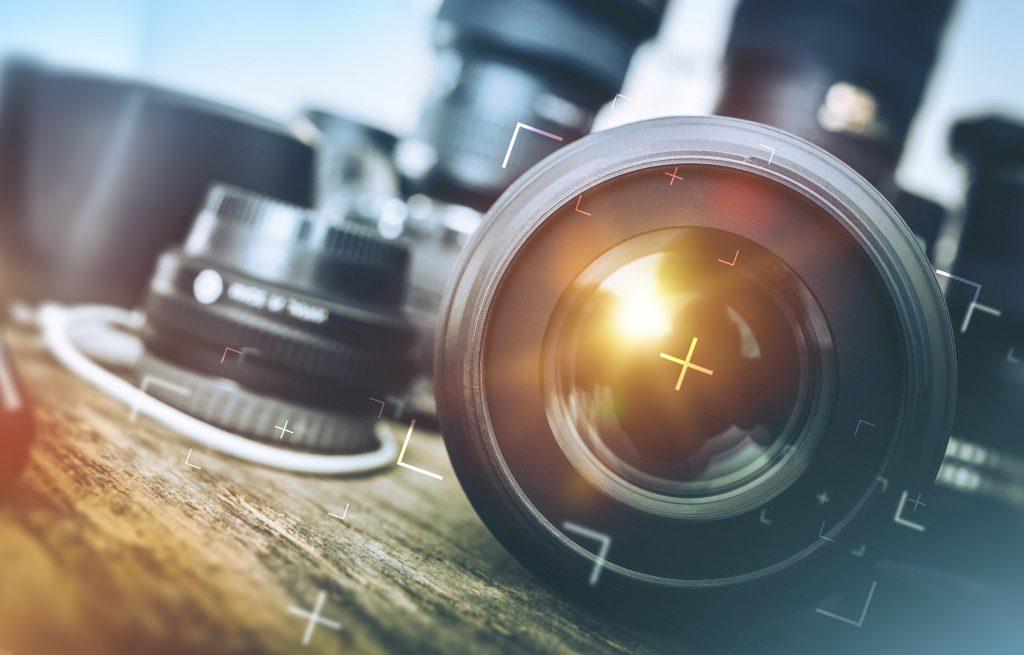 اصول عکاسی: مفاهیم حیاتی برای شروع عکاسی
