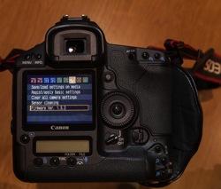 فریمور دوربین چیست و چرا باید بروزرسانی شود